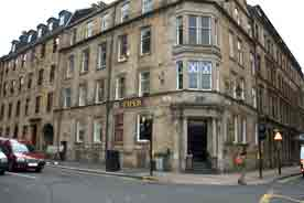 The Piper Cochrane Street