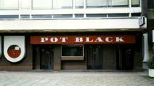 Pot Black