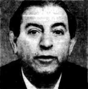 Reo Stakis 1978