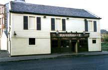 Rhinesdale Tavern