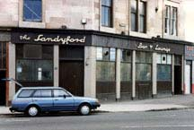 The Sandyford