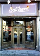 Satchmos