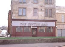 Sefton Bar