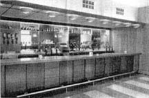 Shaws Interior1