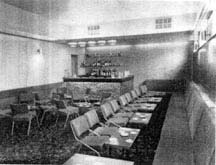 Shaws interior2