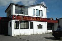 Sheiling 2005