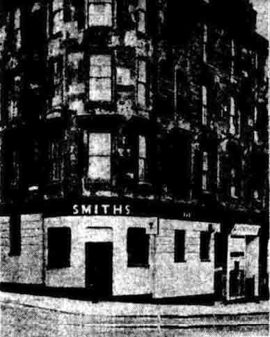 Smith's Duke Street