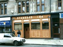 Standard Inn