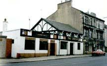 Tavern the