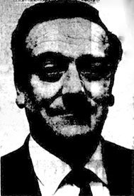 image of Thomas Blue 1969