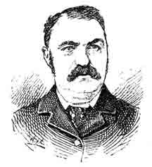 Mr Thomas Paxton