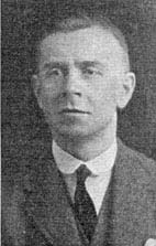 Mr W H Wyllie