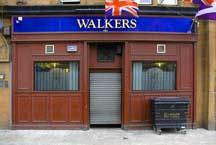 Walker's 2005