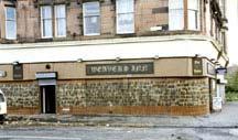 Weavers Inn