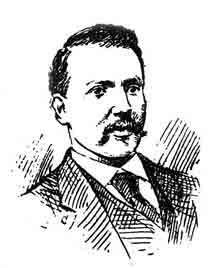Mr William Neilson