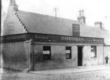 Ye Old Inn
